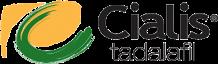 cialis 40mg logo